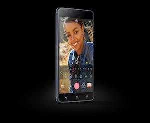 ZenFone-Zoom-S-ZE553KL_00003