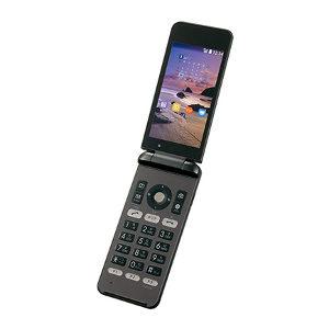 digno_phone_gray_01