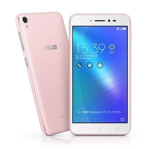 ASUS ZenFone Live (ZB501KL)_00002