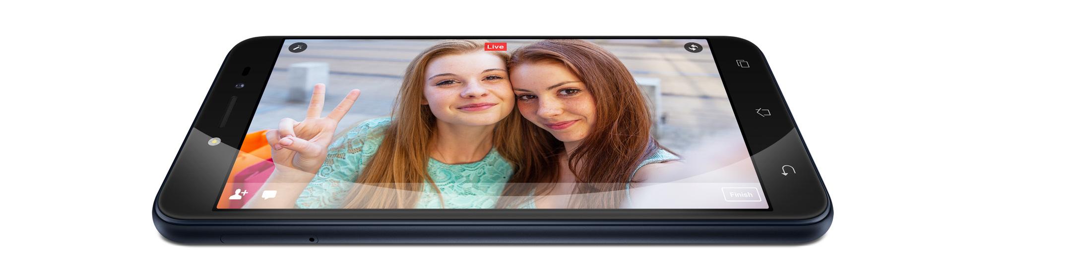 ASUS ZenFone Live (ZB501KL)_00004