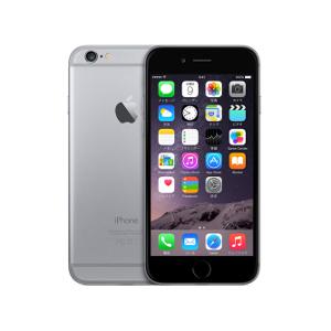 Apple iPhone 6_00002