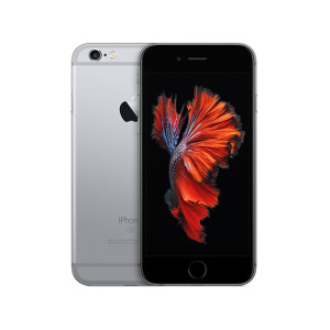 Apple iPhone 6s_00003