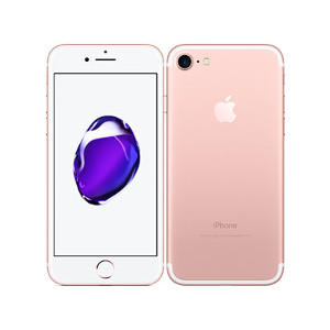 Apple iPhone 7_00004