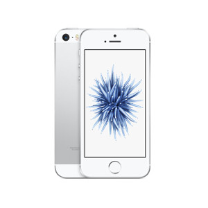 Apple iPhone SE_00001