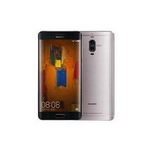 Huawei Huawei Mate 9 Pro_00002