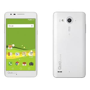 LG Qua phone PX_00002
