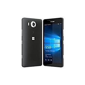 Microsoft Lumia 950 RM-1104_00001