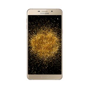 Samsung Galaxy A9 Pro_00002