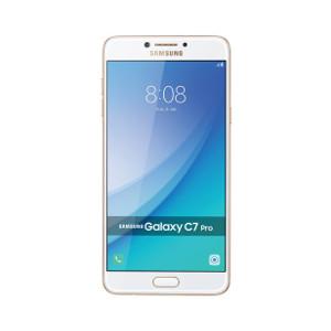 Samsung Galaxy C7 Pro_00002
