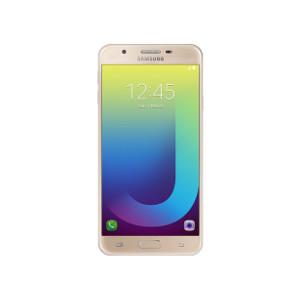 Samsung Galaxy J7 Prime_00001