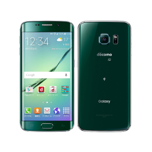 Samsung Galaxy S6 edge_00001