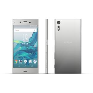 Sony Xperia XZ_00002