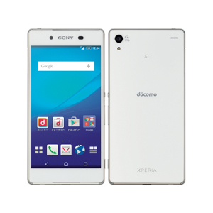 Sony Xperia Z4_00003