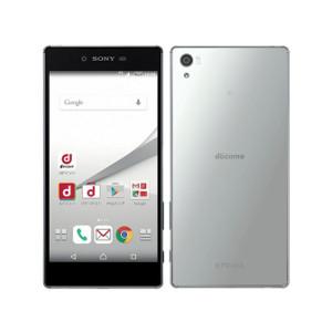 Sony Xperia Z5 Premium_00001