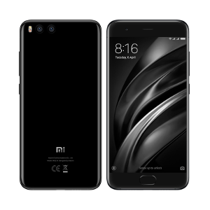Xiaomi Mi 6_00003