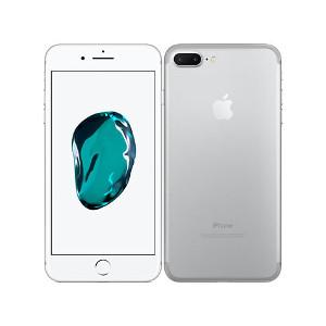 iPhone 7 Plus_00004