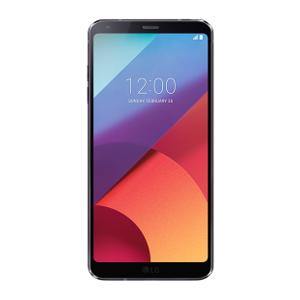 LG G6 LG-H870DS_00002