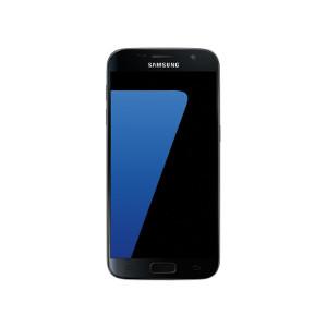 Samsung Galaxy S7_00001