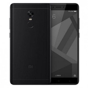 Xiaomi Redmi Note 4X_00004