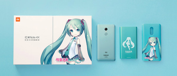 xiaomi-redmi-note-4x-3gb32gb-dual-sim-005
